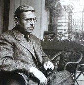Jean Paul Sartre Quotes AboutInspirational