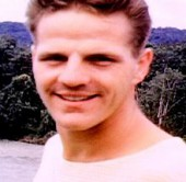 Jim Elliot Quotes AboutInspirational