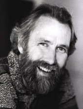 Jim Henson Quote Picture