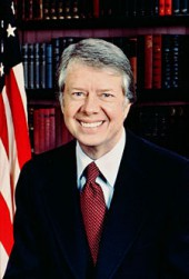 Quotes About Life By Jimmy Carter