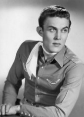 Picture Quotes of Jimmy Dean