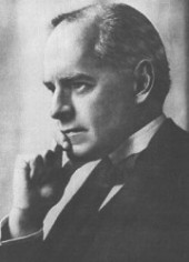 Quotes About Inspirational By John Galsworthy