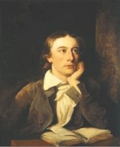 John Keats Quotes AboutLife