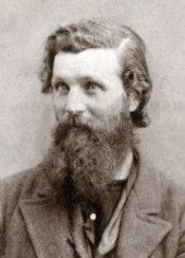 Quotes About Inspirational By John Muir