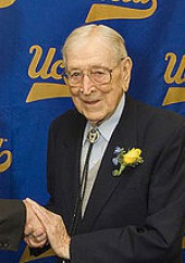 John Wooden Quotes AboutFriendship
