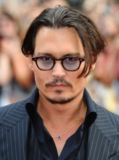 Quotes About Life By Johnny Depp