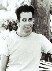 Picture Quotes of Jonathan Larson