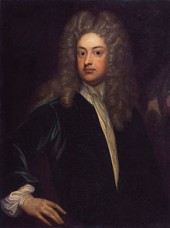 Joseph Addison Quotes AboutLife