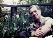 Joseph Campbell Quotes AboutLife