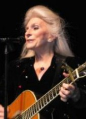 Quotes About Life By Judy Collins