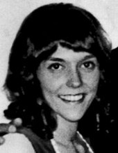 Quotes About Motivational By Karen Carpenter