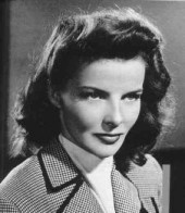 Katharine Hepburn Quotes AboutLove