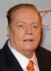 Make Larry Flynt Picture Quote