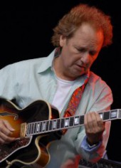 More Quotes by Lee Ritenour