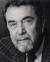 More Quotes by Leo Buscaglia