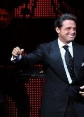 Picture Quotes of Luis Miguel