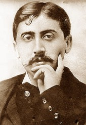 Marcel Proust Quotes AboutFriendship