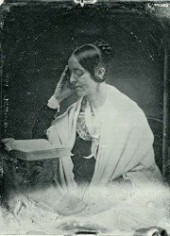 Picture Quotes of Margaret Fuller