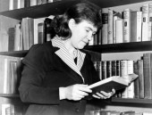 Quotes About Success By Margaret Mead