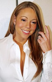 Quotes About Love By Mariah Carey