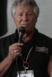 Mario Andretti Quotes AboutLife