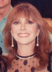 Marlo Thomas Picture Quotes
