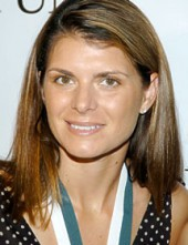 Famous Sayings and Quotes by Mia Hamm
