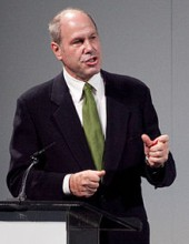 Make Michael Eisner Picture Quote