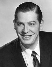 Make Milton Berle Picture Quote