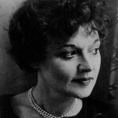 Muriel Spark Picture Quotes