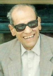 Make Naguib Mahfouz Picture Quote