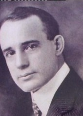 Napoleon Hill Picture Quotes