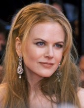 Nicole Kidman Quotes AboutLife