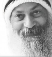 Picture Quotes of Osho