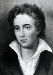 Quotes About Love By Percy Bysshe Shelley