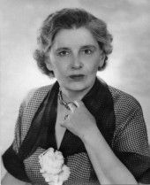 Rebecca West Picture Quotes