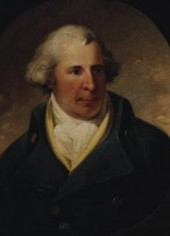Richard Brinsley Sheridan Quote Picture