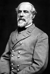 Make Robert E Lee Picture Quote