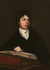 Make Robert Southey Picture Quote