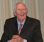 Quotes About Life By Roger Bannister