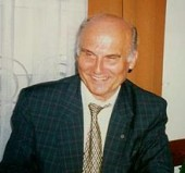 Ryszard Kapuscinski Quotes AboutLife
