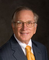 Make Sam Nunn Picture Quote