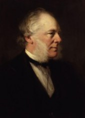 Make Samuel Smiles Picture Quote