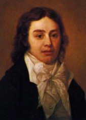 Make Samuel Taylor Coleridge Picture Quote