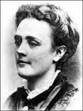 More Quotes by Sarah Orne Jewett