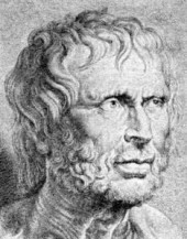 Seneca Picture Quotes