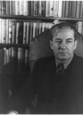 Famous Sayings and Quotes by Sherwood Anderson