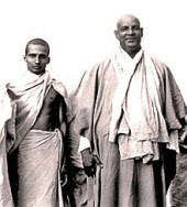 Famous Sayings and Quotes by Sivananda