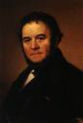 Stendhal Picture Quotes