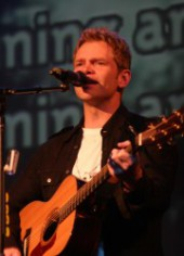 Picture Quotes of Steven Curtis Chapman